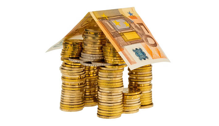 house of euro coins money